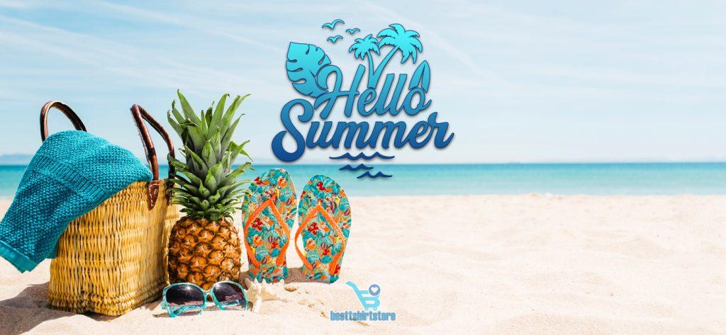 banner summer 1024x473 - HOME