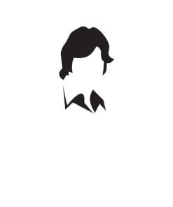 Actor logo 247x296 - HOME
