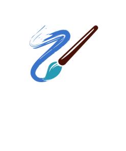 Artist Logo 247x296 - HOME