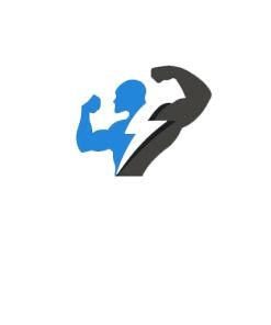 Athlete Logo 247x296 - HOME