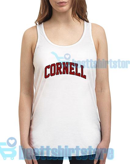 Cornell-Tank-Top