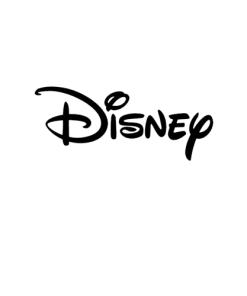 Disney Logo 247x296 - HOME