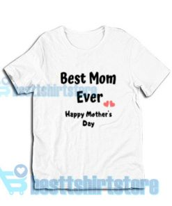 Happy American Mother's Day