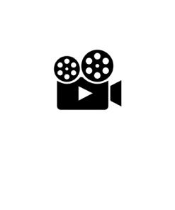 Movie Logo 247x296 - HOME
