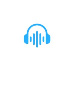 Music Logo 247x296 - HOME