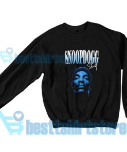 Snoop Dogg Snoop