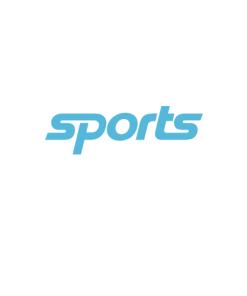 Sport Logo 247x296 - HOME
