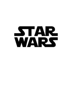 Star Wars Logo 247x296 - HOME