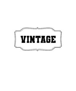 Vintage Logo 247x296 - HOME