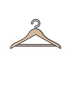 clothing logo1 247x296 - HOME
