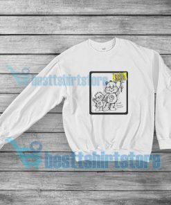 Bear Black Lives Matter Sweatshirt 247x296 - HOME