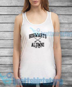 Hogwarts Alumni 993 Tank Top Mens or Womens S 3XL 247x296 - HOME