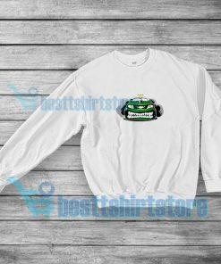 I.T Movie Eddies Car Sweatshirt Angry Car S 3XL 247x296 - HOME