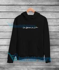Insomnia Hoodie Sleepless Quote S 5XL 247x296 - HOME
