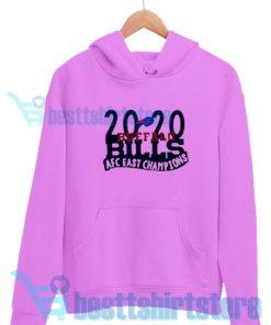 2020-Buffalo-Bills-Hoodie-Pink