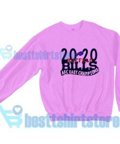 2020-Buffalo-Bills-Sweatshirt-Pink