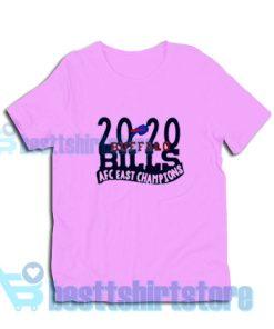2020-Buffalo-Bills-T-Shirt-Pink