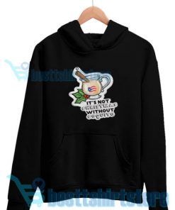 Christmas-Without-Coquito-Hoodie-Black