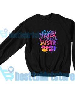 Happy-new-year-2021-Sweatshirt