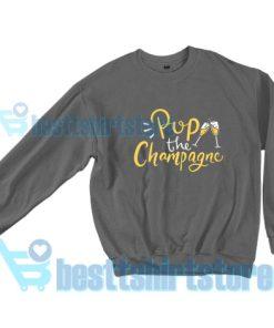 Pop-The-Champagne-Sweatshirt