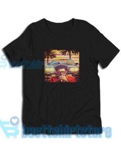 Blinding-Lights-T-Shirt