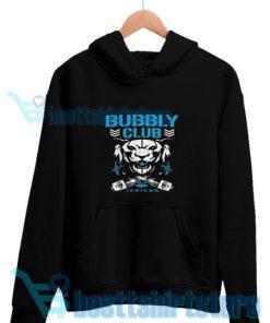 Bubbly-Club-Chris-Jericho-Hoodie
