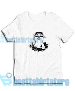 Candlemas-T-Shirt