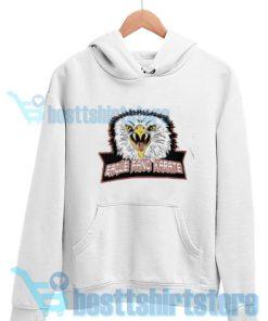 Eagle-Fang-Karate-Hoodie