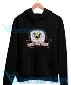 Eagle-Fang-Karate-Hoodie-black