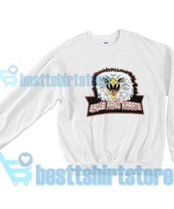 Eagle-Fang-Karate-Sweatshirt