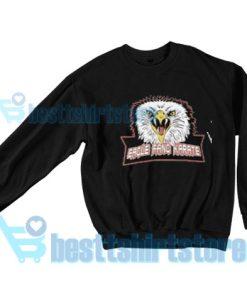 Eagle-Fang-Karate-Sweatshirt-Black