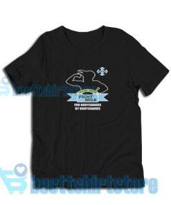 Fight Milk T Shirt 247x296 - HOME