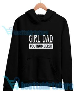 Girl-Dad-Hoodie