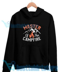 Master-Of-The-Campfire-Hoodie-Black