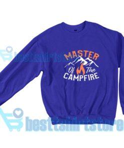Master-Of-The-Campfire-Sweatshirt