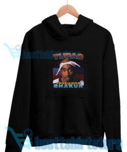 Tupac-Shakur-Hoodie