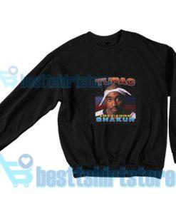 Tupac-Shakur-Sweatshirt