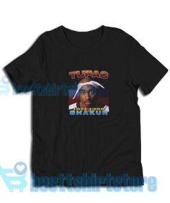 Tupac-Shakur-T-Shirt