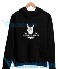 Virginity-Rocks-Hoodie
