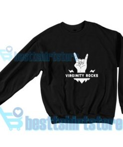 Virginity-Rocks-Sweatshirt