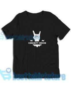 Virginity-Rocks-T-Shirt