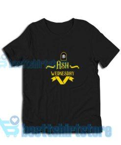 Ash-Wednesday-T-Shirt