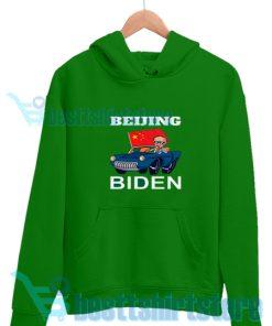 Beijing-Biden-Hoodie