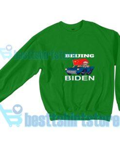 Beijing-Biden-Sweatshirt