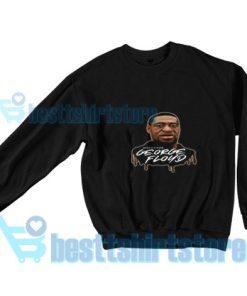 Justice-For-Floyd-Sweatshirt
