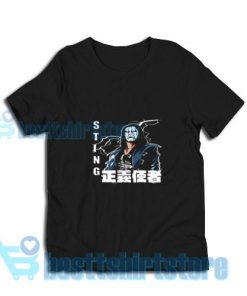 The-Vigilante-T-Shirt